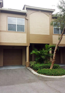 Photo of 908 Normandy Trace Road, Unit 908, TAMPA, FL 33602 (MLS # T3166259)