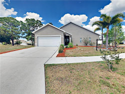Photo of 229 Lookout Drive, APOLLO BEACH, FL 33572 (MLS # T3168631)