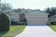Photo of 13151 Tradition Drive, DADE CITY, FL 33525 (MLS # T3171716)