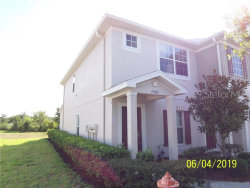 Photo of 15942 Stable Run Drive, SPRING HILL, FL 34610 (MLS # T3172678)
