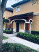 Photo of 2249 Portofino Place, Unit 22-222, PALM HARBOR, FL 34683 (MLS # T3173327)