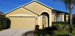 Photo of 1816 Loch Haven Court, TRINITY, FL 34655 (MLS # T3174263)