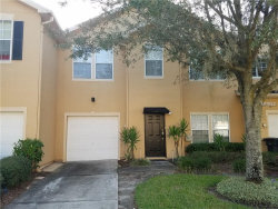 Photo of 16304 Parkstone Palms Court, TAMPA, FL 33647 (MLS # T3175459)