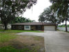 Photo of 3108 Bryan Road, BRANDON, FL 33511 (MLS # T3175480)