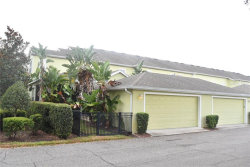 Photo of 6222 Hadley Commons Drive, RIVERVIEW, FL 33578 (MLS # T3175514)
