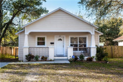 Photo of 212 W South Avenue, TAMPA, FL 33603 (MLS # T3175527)