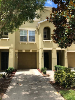 Photo of 7312 Black Walnut Way, LAKEWOOD RANCH, FL 34202 (MLS # T3179930)