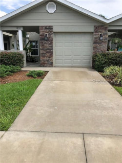 Photo of 38317 Brycelin Way, ZEPHYRHILLS, FL 33542 (MLS # T3180154)