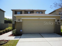 Photo of 6339 Cherry Blossom Trail, GIBSONTON, FL 33534 (MLS # T3180413)