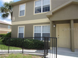 Photo of 5904 Willow Ridge Drive, Unit 101, ZEPHYRHILLS, FL 33541 (MLS # T3180554)