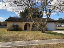 Photo of 8427 Angela Court, ZEPHYRHILLS, FL 33541 (MLS # T3180930)