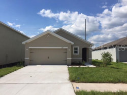 Photo of 11180 Leland Groves Drive, RIVERVIEW, FL 33579 (MLS # T3181274)