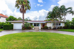 Photo of 425 55th Avenue, ST PETE BEACH, FL 33706 (MLS # T3185506)
