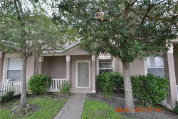 Photo of 5108 Cactus Needle Lane, WESLEY CHAPEL, FL 33544 (MLS # T3186813)