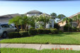 Photo of 23830 Hastings Way, LAND O LAKES, FL 34639 (MLS # T3187238)