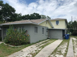 Photo of 545 12th Avenue N, Unit 3, ST PETERSBURG, FL 33701 (MLS # T3187272)