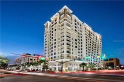 Photo of 855 Central Avenue, Unit 404, ST PETERSBURG, FL 33701 (MLS # T3187786)