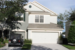 Photo of 4742 Pond Ridge Dr., RIVERVIEW, FL 33578 (MLS # T3187863)