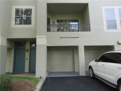 Photo of 713 Cruise View Drive, Unit 713, TAMPA, FL 33602 (MLS # T3188064)