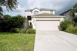 Photo of 8918 Founders Circle, PALMETTO, FL 34221 (MLS # T3189160)