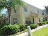 Photo of 12932 Trade Port Place, RIVERVIEW, FL 33579 (MLS # T3191716)