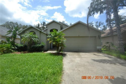 Photo of 2521 Clareside Drive, VALRICO, FL 33596 (MLS # T3192801)