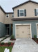 Photo of 5175 Sylvester Loop, TAMPA, FL 33610 (MLS # T3193763)