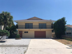 Photo of 520 72nd Avenue, ST PETE BEACH, FL 33706 (MLS # T3197716)