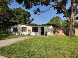 Photo of 4501 S Renellie Drive, TAMPA, FL 33611 (MLS # T3199086)