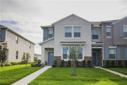 Photo of 6309 Shore Vista Place, APOLLO BEACH, FL 33572 (MLS # T3199585)