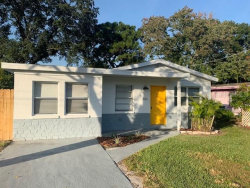 Photo of 4021 W Arch Street, TAMPA, FL 33607 (MLS # T3199611)