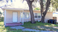 Photo of 1366 Tioga Avenue, CLEARWATER, FL 33756 (MLS # T3199628)