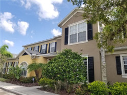 Photo of 8307 Manor Club Circle, Unit 2, TAMPA, FL 33647 (MLS # T3200117)