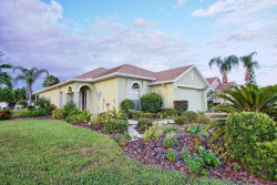Photo of 2515 Grey Dove Court, HOLIDAY, FL 34691 (MLS # T3200144)