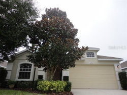 Photo of 6534 Field Sparrow Glen, LAKEWOOD RANCH, FL 34202 (MLS # T3203532)