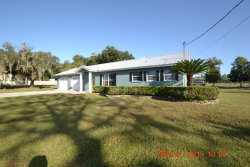 Photo of 6110 Downing Street, DOVER, FL 33527 (MLS # T3204175)