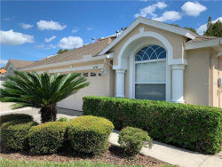 Photo of 2750 Tanglewylde Drive, LAND O LAKES, FL 34638 (MLS # T3204809)