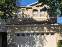 Photo of 9133 Bell Rock Place, LAND O LAKES, FL 34638 (MLS # T3205026)