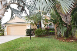 Photo of 13522 Glossy Ibis Place, LAKEWOOD RANCH, FL 34202 (MLS # T3205855)