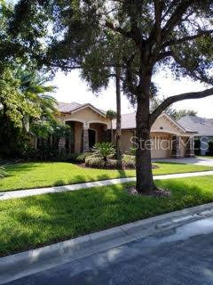 Photo of 20706 Broadwater Drive, LAND O LAKES, FL 34638 (MLS # T3207752)