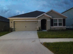 Photo of 8206 Bilston Village Lane, GIBSONTON, FL 33534 (MLS # T3208344)