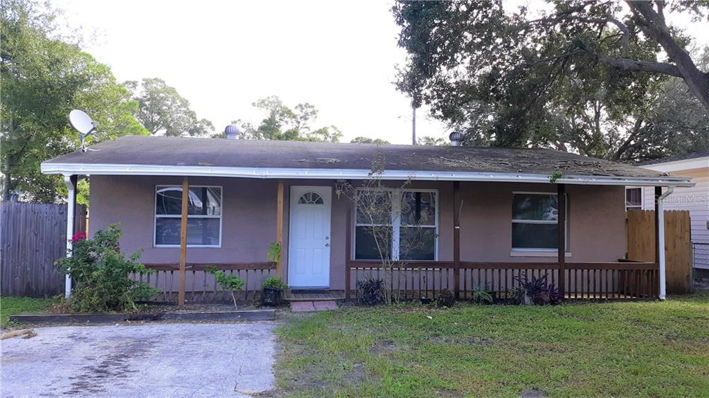 Photo for 7621 46th Way N, PINELLAS PARK, FL 33781 (MLS # T3208764)