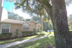 Photo of 5100 Burchette Road, Unit 1807, TAMPA, FL 33647 (MLS # T3208940)
