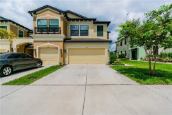 Photo of 11512 Crowned Sparrow Lane, TAMPA, FL 33626 (MLS # T3210826)
