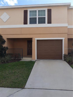Photo of 7215 Merlot Sienna Avenue, GIBSONTON, FL 33534 (MLS # T3211102)