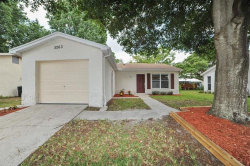 Photo of 3263 Marigold Drive, CLEARWATER, FL 33761 (MLS # T3211142)