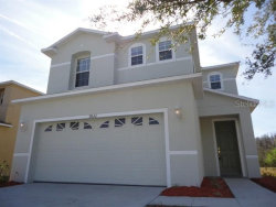 Photo of 19632 Timberbluff Drive, LAND O LAKES, FL 34638 (MLS # T3211283)