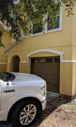 Photo of 610 Wheaton Trent Place, TAMPA, FL 33619 (MLS # T3211487)