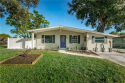Photo of 6317 S Lansdale Circle, TAMPA, FL 33616 (MLS # T3213120)