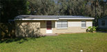 Photo of 38405 Jendral Avenue, ZEPHYRHILLS, FL 33542 (MLS # T3213726)